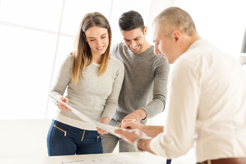 Home Inspection Port Clinton - Contact Catawba Island Home Inspections