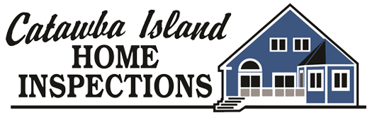 Catawba Island Home Inspections