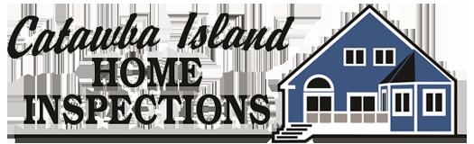 Catawba Island Home Inspections
