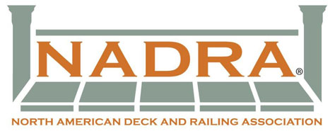 North American Deck and Railing Association