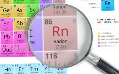 4 Things to Know About Radon in Your Home