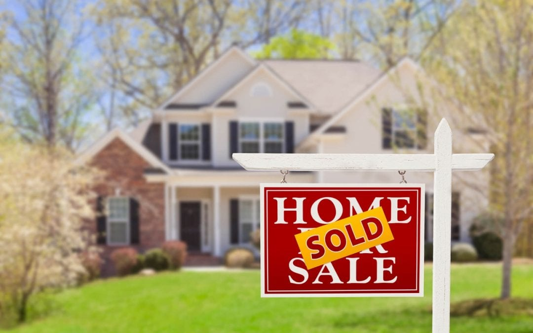 a pre-listing inspection allows your home sale to go smoothly