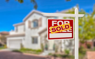 4 Tips to Help Sell Your Home
