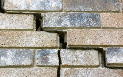 4 Tips to Prevent Home Foundation Issues